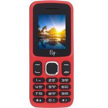 Fly FF180 Dual SIM Mobile Phone